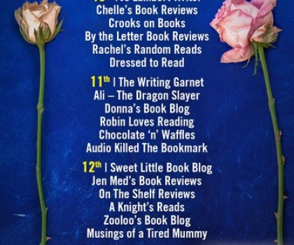 #BookReview of The Affair by Sheryl Browne @sherylbrowne @KimTheBookworm @bookouture #TheAffair #NetGalley