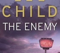 #AudiobookReview – The Enemy by @LeeChildReacher @audibleuk