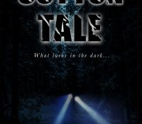 #BookReview of Cotton Tale by E.C Fisher @ECFisherAuthor #Halloweenreading #OMFG