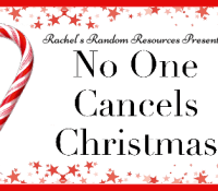 #BookReview of No One Cancels Christmas by Zara Stoneley @ZaraStoneley @rararesources @HarperImpulse