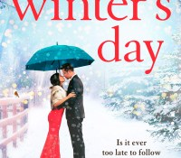 #BookReview of One Winter's day by Laura Briggs @PaperDollWrites @bookouture @nholten40