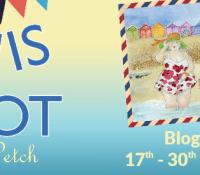 #BookBlitz of Mavis and Dot by Angela Petch @Angela_Petch @rararesources