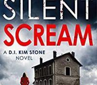 #BookReview of Silent Scream by Angela Marsons @WriteAngie @bookouture #BuddyReading #DetectiveKimStone #NewAuthorForMe