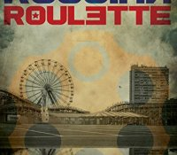 #BookReview of Russian Roulette by Keith Nixon @knntom @BOTBSPublicity