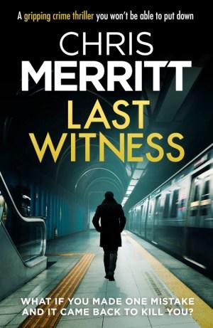 #BookReview of Bring her Back by Chris Merritt @DrCJMerritt and a #Q&A  #MorecambeandVicetour @BOTBSPublicity @morecambevice