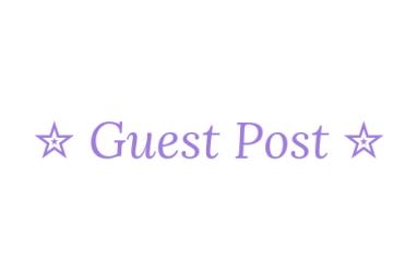 #GuestPost by David Ellis Overttun, author of Universe : Awakening @neoverttun