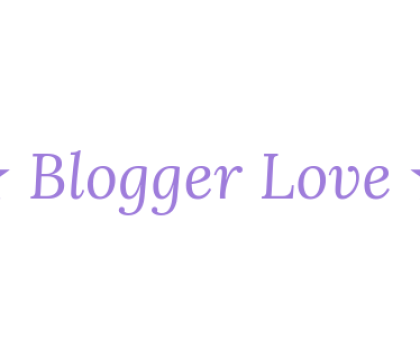 #GuestPost – Topic Which Book Would You Love To See Turned Into a Movie? by Rebecca @duchessofreadin #bloggerlove