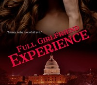 #BookBlitz and #Excerpt of Full Girlfriend Experience by Dana Ross @danarossauthor