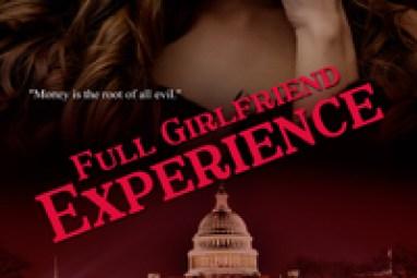 #BookBlitz and #Excerpt of Full Girlfriend Experience by Dana Ross @danarossauthor