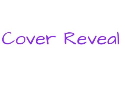 #CoverReveal of Harbinger by Olga Gibbs @olgagibbsauthor @FrasersFunHouse #CelestialCreatures #OlgaGibbs #HarbingerBook #Harbinger