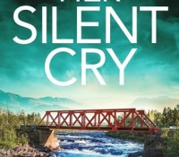 #BookReview of Her Silent Cry by Lisa Regan@Lisalregan @Bookouture @Nholten40 #DetectiveJosieQuinn #netgalley #publicationday