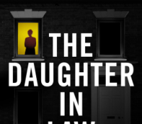 #BookReview of The Daughter-in-law by Nina Manning @ninamanning78 @BoldwoodBooks #Boldwoodbookstour #thedaughterinlaw