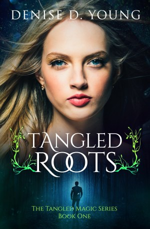 #BookReview of Tangled Roots by Denise D. Young @ddyoungbooks @rararesources