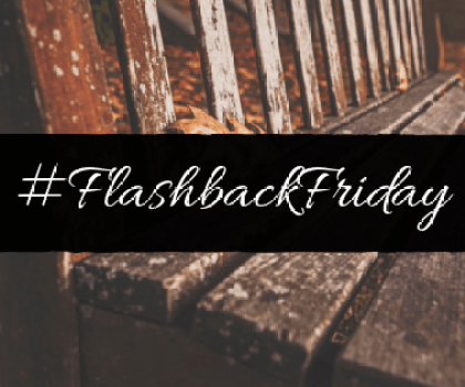 #FlashbackFriday – #BookReviews – March 2018 And 2019
