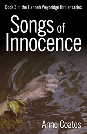 Songs of Innocence by Anne Coates @Anne_Coates1 @Urbanebooks #BookReview #AuthorTakeOver