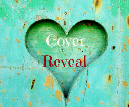Lie Beside Me by Gytha Lodge @thegyth @MichaelJBooks #CoverReveal# DCIJonahSheen #SquealingTime #LieBesideMe
