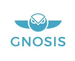 Gnosis
