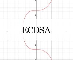ECDSA