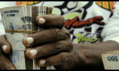 La RDC atteint USD 1,7 M des réserves de change, selon la BCC, des chiffres qui ne valent rien, selon la FEC 1