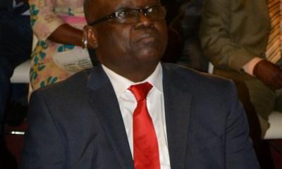 Pétroliers producteurs, encore USD 100 millions pour satisfaire Patrice Kitebi ! 5