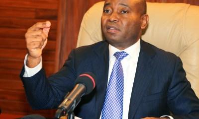 RDC : BIAC, les guichets seront opérationnels dès ce mardi 5 avril 90