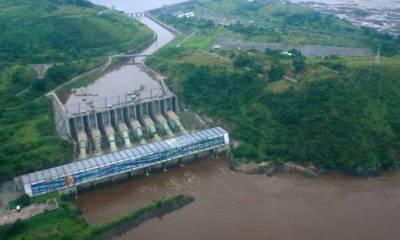 RDC : Inga, la nécessité d'en faire une question d'Etat ! 11