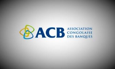 RDC : La Banque Centrale formule quatre recommandations à l'Association des Banques 12