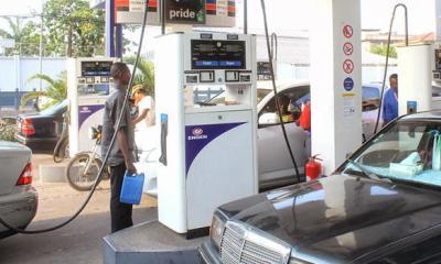 RDC : Le prix du litre pourrait augmenter de 75 francs congolais à la pompe ! 11