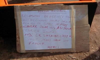 RDC : Grogne chez Orange-Tigo/Bukavu, réaction d'un vendeur ambulant [Audio] 7