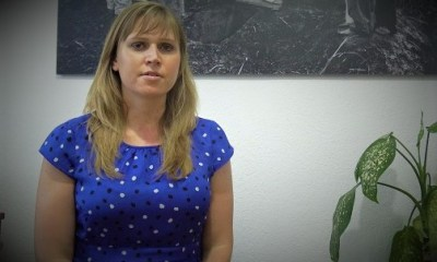 Ida Sawyer : «La loi Dodd-Frank devrait être perfectionnée, et non pas abrogée» 1