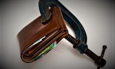 [SCOOP] - La Chaîne de la dépense publique paralysée depuis ce mercredi matin !
