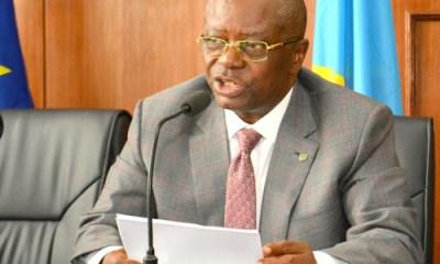 Kinshasa : Exécutif provincial, Kimbuta remanie son équipe pour une nouvelle impulsion !