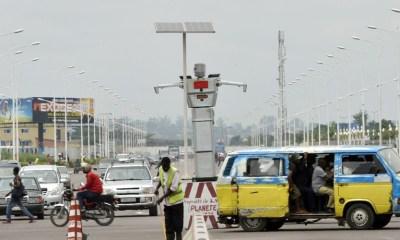 Martin Lukusa : « Kinshasa doit baser son système de transport en commun sur le chemin de fer »