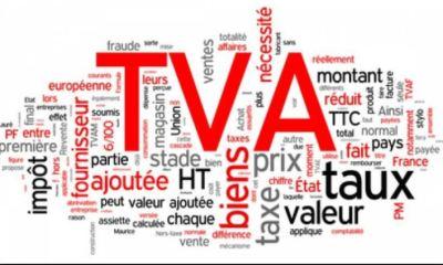 RDC: L'Etat doit 1,2 milliard USD de TVA remboursable aux miniers !