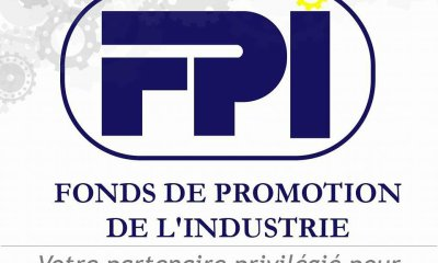 RDC : Des lobbies « politiques » luttent pour la disparition du FPI ! 16