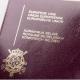 RDC: Un sujet belge débiteur de 3 millions USD du FPI arrêté au Beach Ngobila! 11