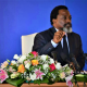 RDC : «Décisions courageuses» à prendre sur des élections coûteuses, Kabila relance un débat ! 20