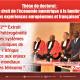 L'hétérogénéité des systèmes juridiques de l'Afrique face aux enjeux mondiaux des télécoms 15