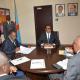 RDC : élections, l'Etat a débloqué 30 millions USD en Janvier 2018 ! 18
