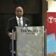 Martin Kabwelulu: « ce code minier sera appliqué par vous et nous» 15