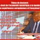 Kodjo Ndukuma : « Les aspects clés de l'économie numérique dans les marchés africains et congolais» 4