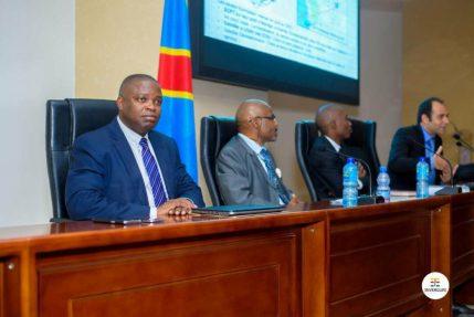 RDC : pragmatisme juridique pour l'émergence économique à l'ère numérique 3