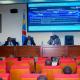 RDC : pragmatisme juridique pour l'émergence économique à l'ère numérique 8