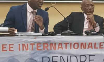 RDC : Kodjo Ndukuma pour une régulation du numérique protectrice des consommateurs 10