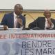 RDC : Kodjo Ndukuma pour une régulation du numérique protectrice des consommateurs 11
