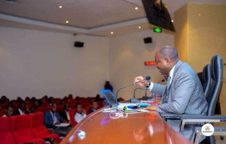 RDC : pragmatisme juridique pour l'émergence économique à l'ère numérique 2