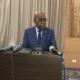 Martin Kabwelulu: «le Règlement minier ne peut s'écarter du Code minier» 17