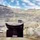 RDC : voici comment le boom minier n'a pas profité à l'Etat depuis 2007 ! 20