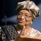Afrique : Sirleaf, lauréate du prix Mo Ibrahim 2017 pour la bonne gouvernance ! 8