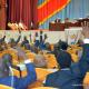 RDC : les innovations de la Loi sur les télécoms adoptée à l'Assemblée nationale ! 22